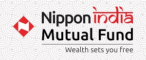 Nippon MF