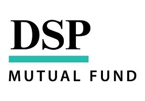 DSP Mf