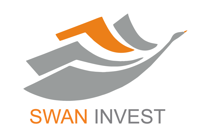 Swan Invest